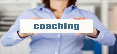 coaching_immo.jpg - coaching_immo.jpg