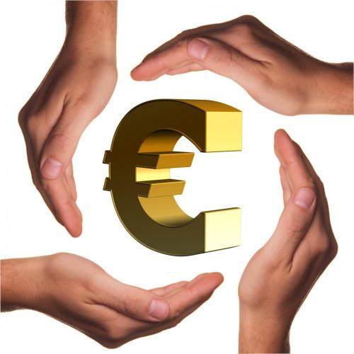 euros500